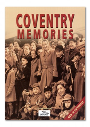 CoventryMemories-Cover