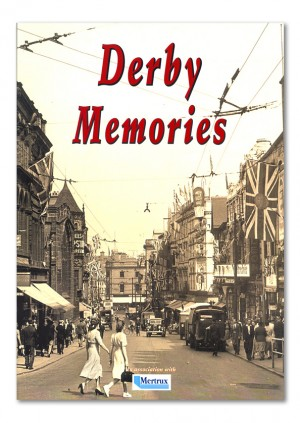 DerbyMemories-Cover