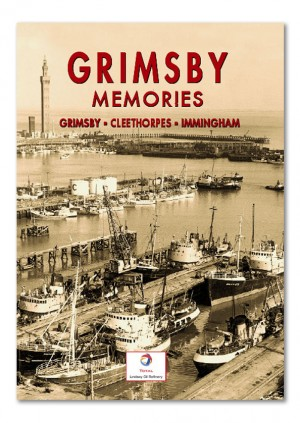 GrimsbyMemories-Cover