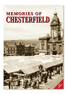 Memories of chesterfield