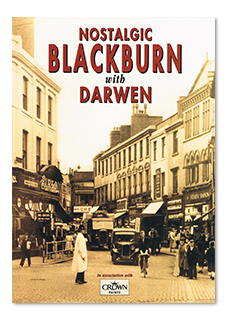 nost blackburn with darwen