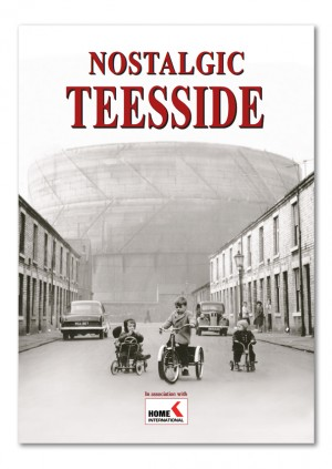 NostalgicTeesside-Cover