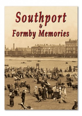 Southport&FormbyMemories-Cover