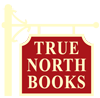 True North Books - Memories of yesteryear