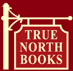 True North Books