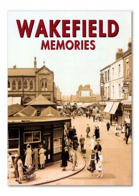 WakefieldMemories-Cover