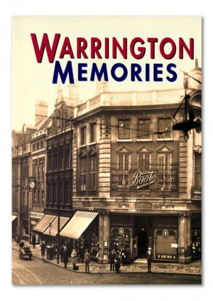 WarringtonMemories-Cover