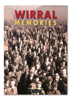 WirralMemories-Cover