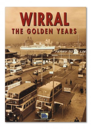 WirralTGY-Cover