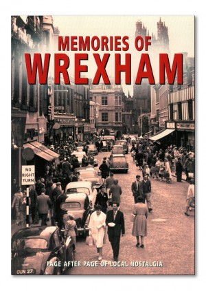 Memories_of_Wrexham