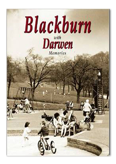 Blackburn with darwen mems hadow