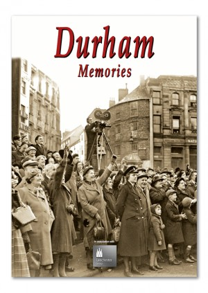 DurhamMemories-Cover