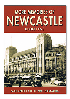 More memories of newcastle shadow