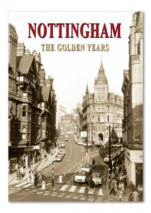 NottinghamTGY-Cover