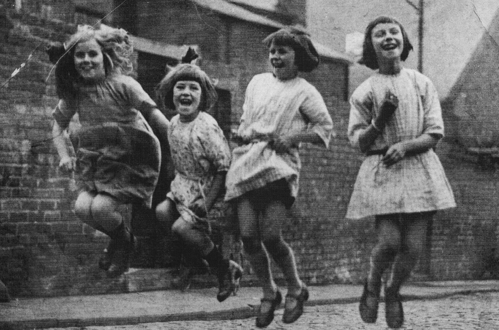 1928 ancrum street, newcastle, fun and games