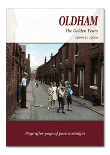 Oldham TGY Cover (adjusted for Web)