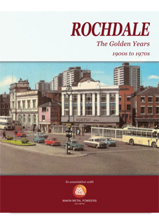 Rochdale TGY Cover (amended for web)