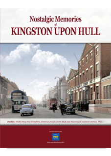 Hull 2017 Cover for Web