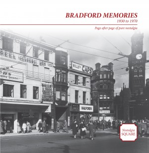 Bradford Nost Sq Cover