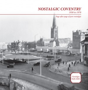 Coventry Nost Sq Cover