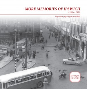 Ipswich Nost Sq Cover