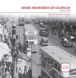 Oldham Nost Sq Cover