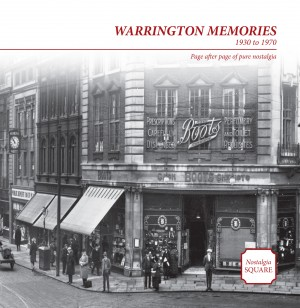 Warrington Nost Sq Cover