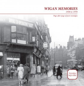 Wigan Nost Sq Cover